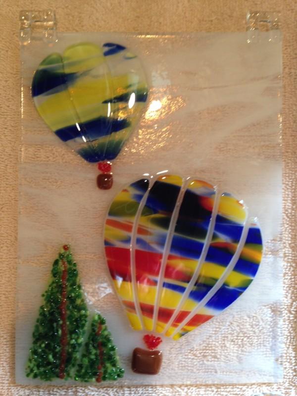 balloon_art